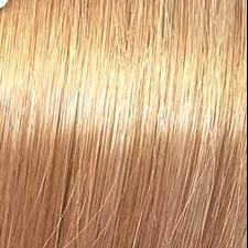 Купить Koleston Perfect - Стойкая крем-краска (7048, 9/3, очень светлый блонд золотистый, 60 мл, Базовые тона), Wella (Германия)