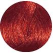 Купить Стойкая крем-краска без аммиака B. Life Color (2766, 7.66, блондин насыщенный красный, 100 мл, Красные ирисовые тона), FarmaVita (Италия)