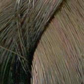 Купить Londa Color - Стойкая крем-краска (81455768/81293908, Base Collection, 6/0, 60 мл, тёмный блонд), Londa (Германия)