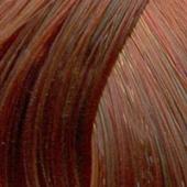 Купить Londa Color - Стойкая крем-краска (81455776/81293911, Base Collection, 6/4, 60 мл, тёмный блонд медный), Londa (Германия)