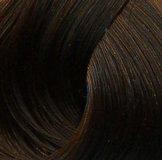 Cтойкий кремовый краситель для волоc Delight Trionfo (ДТ6-46, Базовые оттенки, 6-46, 60 мл, Темный русый бежевый шоколадный) фото