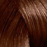 Купить Стойкая краска Revlonissimo Colorsmetique RP (7219914612, Базовые оттенки, 6.12, 60 мл, темный блонд пепельно-переливающийся), Revlon (Франция)