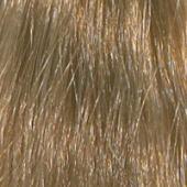 Купить Стойкая крем-краска для волос ААА Hair Cream Colorant (AAA9.44, TREND — коллекция, 9.44, 60 мл, очень светлый медный блондин глубокий), Kaaral (Италия)