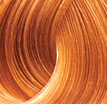 Купить Стойкая крем-краска для волос Profy Touch с комплексом U-Sonic Color System (33019, 10.43, Очень светлый персиковый блондин Ultra Light Soft Peach Blond, 60 мл, Базовые тона), Concept (Россия)
