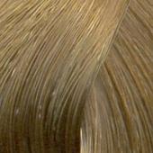 Купить Londa Color - Стойкая крем-краска (81455802/81293926/81200808, 7/3, блонд золотистый, 60 мл, Base Collection), Londa (Германия)