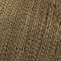Koleston Perfect NEW - Обновленная стойкая крем-краска (99350069791, 88/02, Светлый блонд интенсивный натуральный матовый, 60 мл, Матовые оттенки) Wella