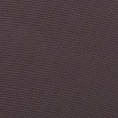 Купить Тени для век Eye-Shadow запасной блок (23137, 107, 1 шт), Limoni (Италия/Корея)