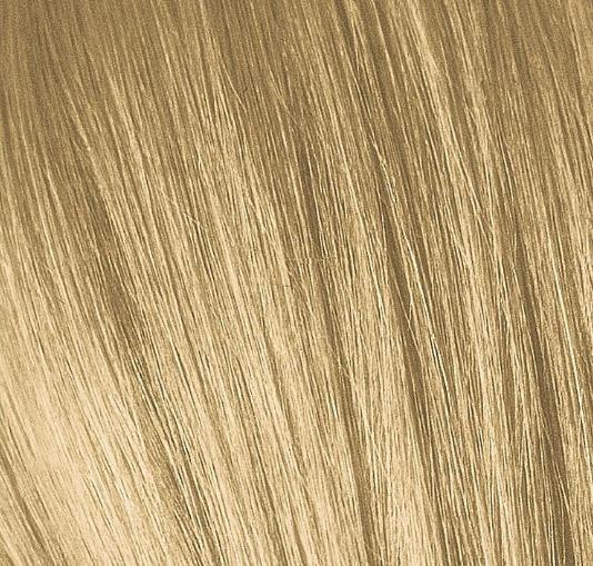 Краска для волос Фитоколор (PH10015A99926, 9, очень светлый блонд, 1 шт)