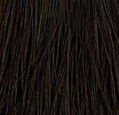 Купить Перманентный безаммиачный краситель Essensity (Средний русый натуральный экстра, 1790333, Натуральный/Натуральный экстра, 7-00, 60 мл, 60 мл), Schwarzkopf (Германия)