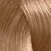 Купить Стойкая краска Revlonissimo Colorsmetique RP (7219914901, Светлые оттенки, 9.01, 60 мл, очень светлый блонд пепельный), Revlon (Франция)