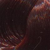 Купить Крем-краска для волос Icolori (светло-каштановый красное дерево, 16801-5.5, Базовые оттенки, 5.5, 90 мл, 90 мл), Kaypro (Италия)