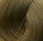 Стойкая крем-краска Hair Light Crema Colorante (LB10216, 7.03, русый натуральный яркий, 100 мл, Базовая коллекция оттенков, 100 мл) фото
