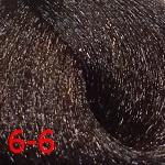 Купить Кремовый краситель с витамином С и кашемиром Crema Colorante Vit C (Д6/6, Базовые оттенки, 6/6, 100 мл, темно-русый шоколадный), Constant Delight (Италия)