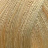 Купить Londa Color - Стойкая крем-краска (81455749/81293897, 5/3, светлый шатен золотистый, 60 мл, Base Collection), Londa (Германия)