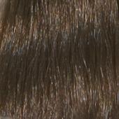 Купить Baco Color collection - Крем-краска с гидролизатами шелка (B7.32, Золотистый, 7.32, 100 мл, средний золотисто-фиолетовый блондин, 137), Kaaral (Италия)