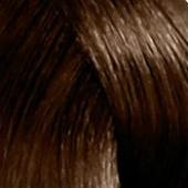 Купить Стойкая краска Revlonissimo Colorsmetique RP (7219914050, Базовые оттенки, 5SN, 60 мл, светло-коричневый супернатуральный), Revlon (Франция)