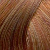 Купить Londa Color - Стойкая крем-краска (81455806/81293929, Base Collection, 7/4, 60 мл, блонд медный), Londa (Германия)