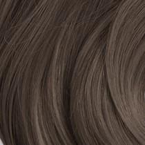 Купить Стойкая краска Matrix SoColor Beauty (E01360045, 505M, светлый шатен мокка, 90 мл, Натуральный > 50% седины), Matrix (США)