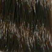 Купить Стойкая крем-краска для волос ААА Hair Cream Colorant (пепельно-перламутровый блондин, AAA7.12, Пепельный/Пепельно-коричневый, 7.12, 60 мл), Kaaral (Италия)