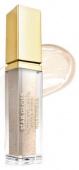 Купить Блеск для губ Star Gloss (1121009, 09, 1 шт, 09), Keenwell (Испания)