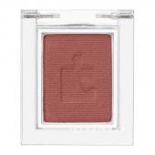 Купить Тени для век Пис Мэтчинг Holika Holika Piece Matching Shadow (красно- коричневый, 20015091, MPP01, 2 г), Holika Holika (Корея)