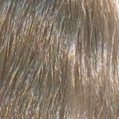 Купить Luo Color — Стойкая гель-краска (E0411303, 9.12, 50 мл, Base Collection), L'Oreal (Франция)