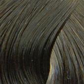 Купить Londa Color - Стойкая крем-краска (81455705/81322224, 6/07, темный блонд натурально-коричневый, 60 мл, Base Collection), Londa (Германия)