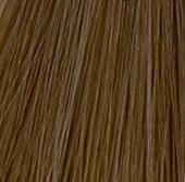 Перманентный безаммиачный краситель Essensity (Светлый блондин натуральный, 1790336, Натуральный/Натуральный экстра, 9-0, 60 мл, 60 мл)