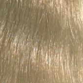 Купить Sense colours - Стойкая крем-краска с низким содержанием аммиака (Z11.0, Суперосветляющий, 11.0, 100 мл, экстра светлый натуральный блондин, 108), Kaaral (Италия)