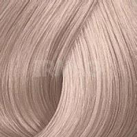 Londa Color - Стойкая крем-краска (81594000, 9/65, розовое дерево, 60 мл, Base Collection) фото