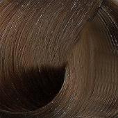 Стойкий краситель для волос с сединой Igora Absolutes (1888703, Коллекция для зрелых волос 55+, 9-560, 60 мл, Блондин золотистый шоколадный) фото