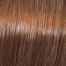 Купить Koleston Perfect - Стойкая крем-краска (81278132, 7/03, осенняя листва, 60 мл, Базовые тона), Wella (Германия)