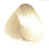 Крем-краска для волос Prince (PС10/8, 10/8, светлый блондин жемчужный, 100 мл, 100 мл) Estel