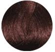 Купить Стойкая крем-краска без аммиака B. Life Color (2535, 5.35, светло-каштановый шоколадный, 100 мл, Теплые бежево-коричневые тона), FarmaVita (Италия)
