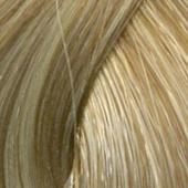 Londa Color New - Интенсивное тонирование (81455444/81294002 , Blond Collection, 8/0, 60 мл, светлый блонд)