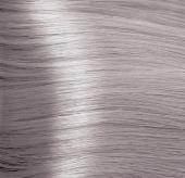 Купить Крем-краска для волос с кератином Non Ammonia Magic Keratin (766, NA 9.11, очень светлый интенсивно-пепельный блонд, 100 мл, Коллекция оттенков блонд, 100 мл), Kapous Волосы (Россия)