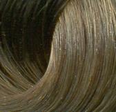Купить Стойкий краситель для седых волос De Luxe Silver (DLS 8/47, 8/47, светло-русый медно-коричневый, 60 мл, Base Collection), Estel (Россия)
