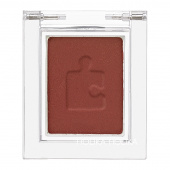 Тени для век Holika Holika Piece Matching Shadow (красный вельвет, 20015172, MRD02, 2 г) фото