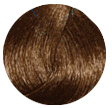 Купить Стойкая крем-краска без аммиака B. Life Color (2070, 7.0, блондин, 100 мл, Натуральные тона), FarmaVita (Италия)