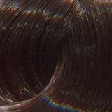 Стойкая краска Matrix SoColor Beauty (E0201504, 5A , светлый шатен пепельный , 90 мл, Пепельный)