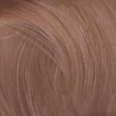 Купить Крем-краска Princess Essex (E8/65, Базовые оттенки, 8/65, 60 мл, светло-русый фиолетово-красный), Estel (Россия)