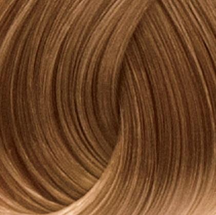 Купить Стойкая крем-краска для волос Profy Touch с комплексом U-Sonic Color System (33545, 8.37, Светлый золотисто-коричневый Golden Brown Light Blond, 60 мл, Базовые тона), Concept (Россия)