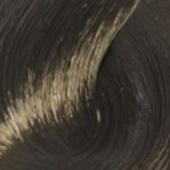 Крем-краска Princess Essex (PE3/0, 3/0, темный шатен, 60 мл, Базовые оттенки, 60 мл) фото