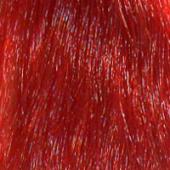 Купить Стойкая крем-краска для волос ААА Hair Cream Colorant (красный корректор, AAA.66, Корректоры, .66, 60 мл), Kaaral (Италия)