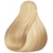 Color Touch New - Интесивное тонирование (81426523, 10/0, яркий блонд, 60 мл, Чистые оттенки Pure Naturals) фото