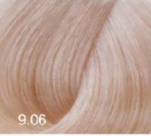 Купить Перманентный крем-краситель для волос Expert Color (8022033103475, 9/06, блондин натурально-фиолетовый, 100 мл), Bouticle (Россия)