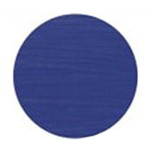 Набор для фитоламинирования Luquias Proscenia Mini L (0610, B, синий, 150 г) фото