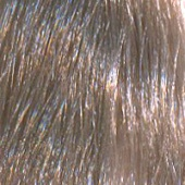 Купить Стойкая крем-краска для волос ААА Hair Cream Colorant (очень очень светлый пепельно-фиолетовый блондин, AAA10.12, TREND — коллекция, 10.12, 60 мл), Kaaral (Италия)