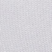 Тени для век Eye-Shadow запасной блок (97121, 57, 57, 1 шт) фото