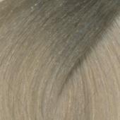 Купить Стойкая краска Revlonissimo Colorsmetique RP (7220830001, Светлые оттенки, 1001, 60 мл, пепельный блонд ), Revlon (Франция)